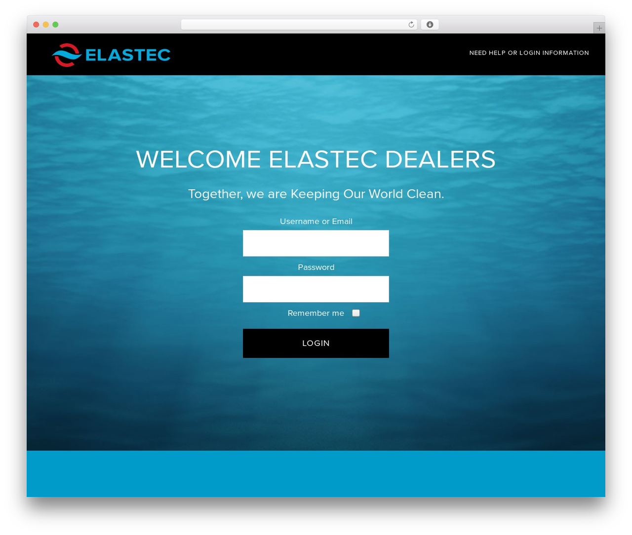 parallax pro theme theme wordpress by studiopress elastecdealer com