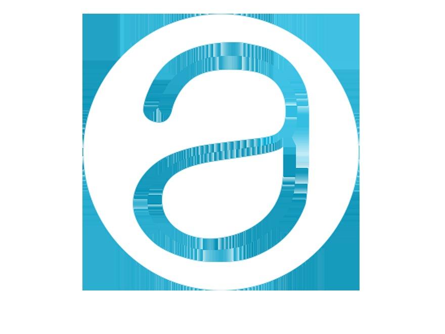 Appfolio Framework (Do not use as active theme) WordPress website template