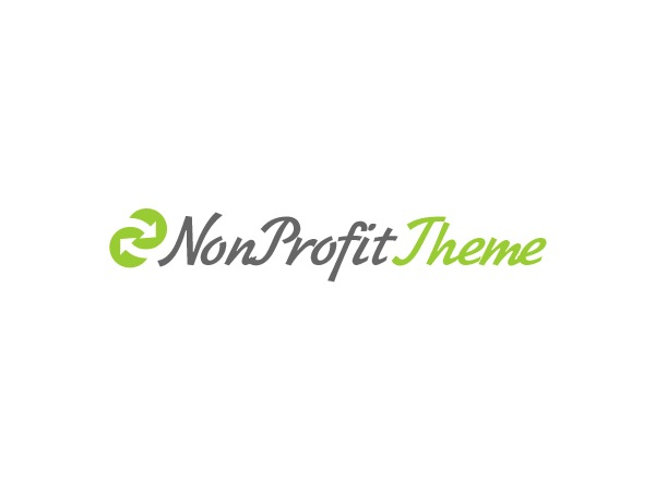 Best WordPress theme Organic-NonProfit