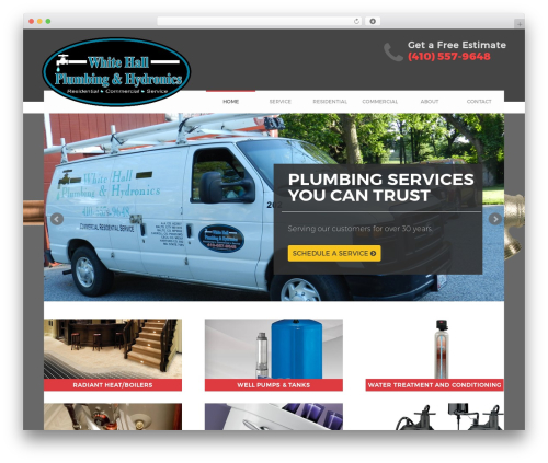Coller theme free download - whitehallplumbing.com