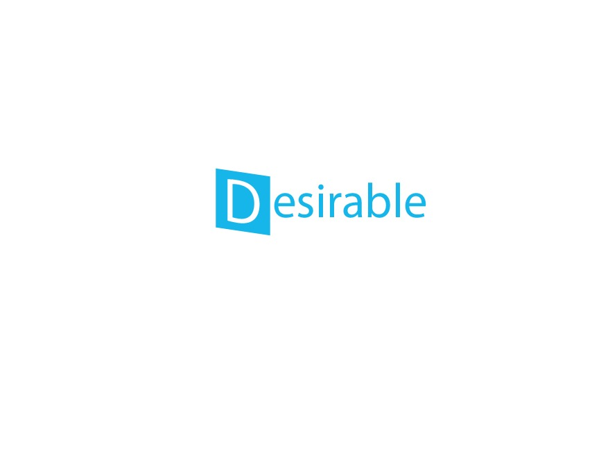 Desirable WordPress template for business