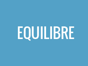 Equilibre WP template
