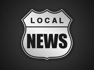 Local News newspaper WordPress theme