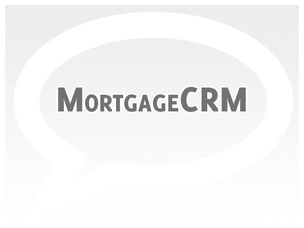 MortgageCRM WordPress theme