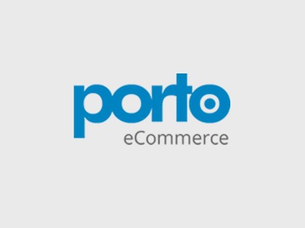 Porto Theme WordPress ecommerce theme