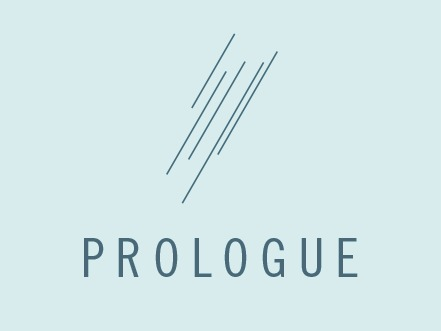 Random House Prologue template WordPress