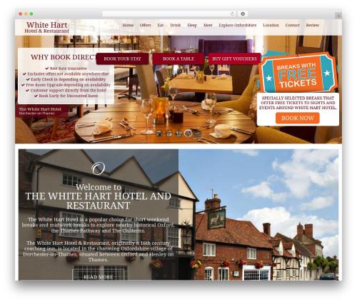 Free WordPress Jetpack by WordPress.com plugin - white-hart-hotel-dorchester.co.uk