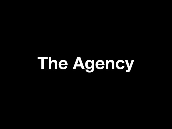 The Agency best WordPress theme