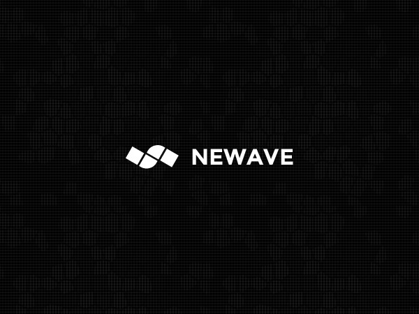 Theme WordPress Newave