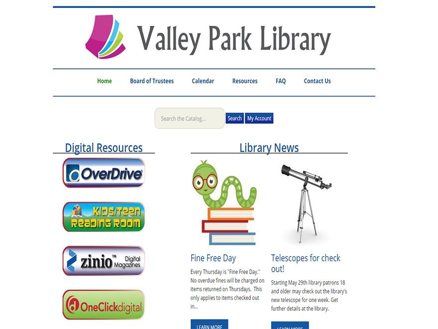 theme53763 WordPress theme design