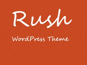 Themerush best WordPress magazine theme