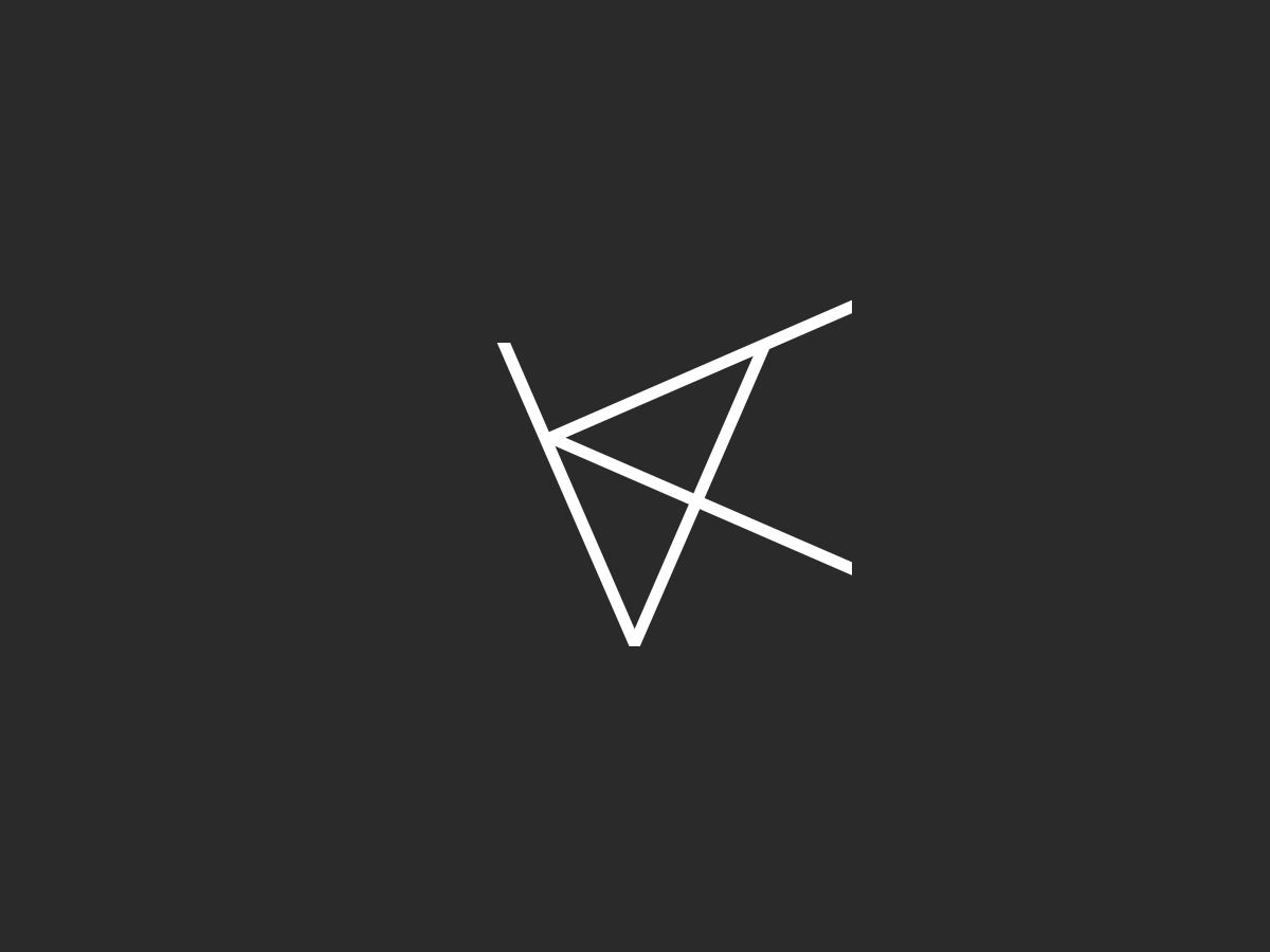Voxco best WordPress template