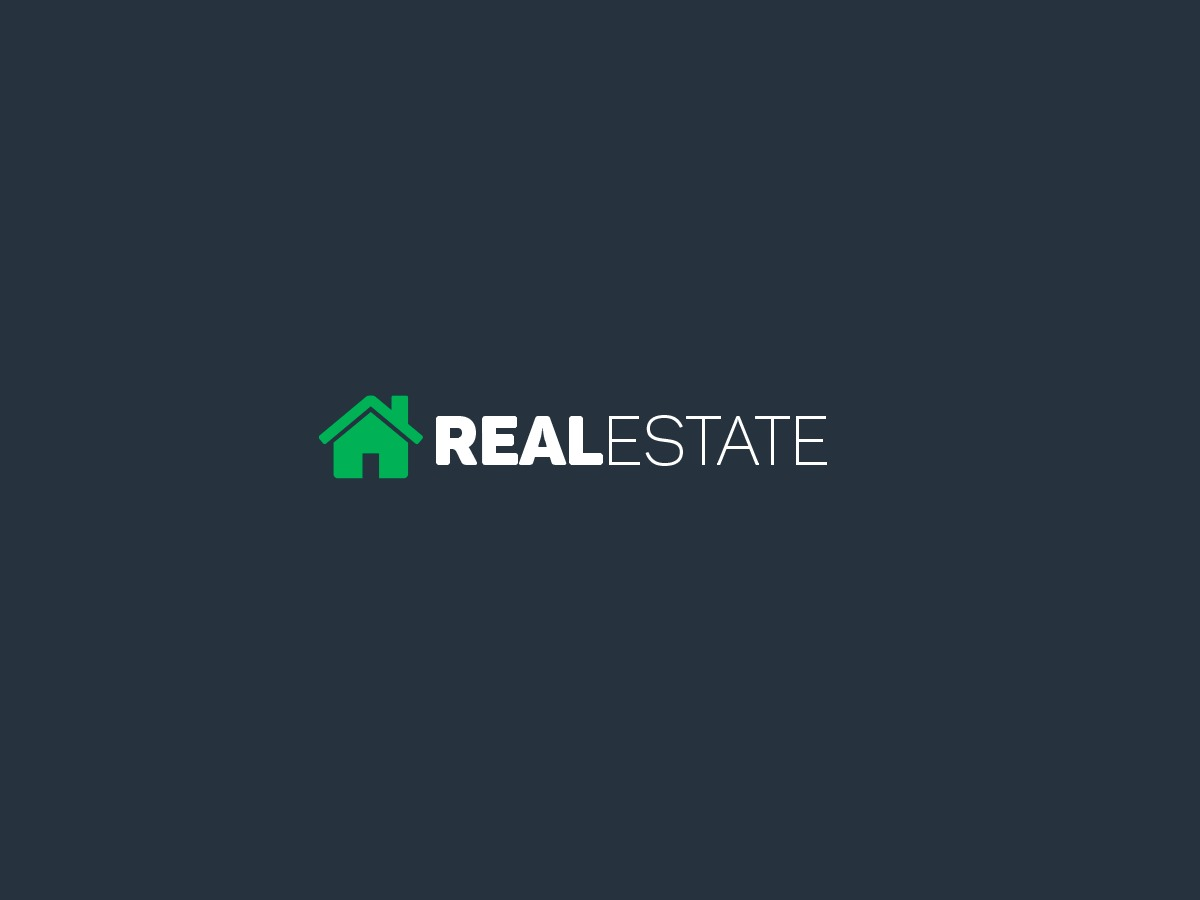 WP Pro Real Estate 7 real estate WordPress theme