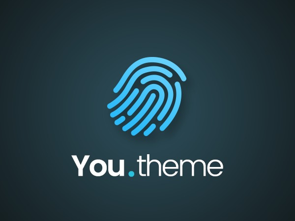 You top WordPress theme