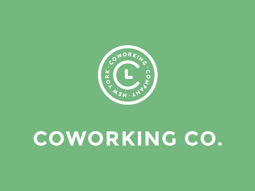 Coworking Child premium WordPress theme