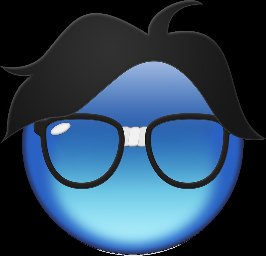 TechStarters WordPress theme