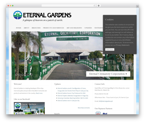 WP template Stay - eternalgardens.ph