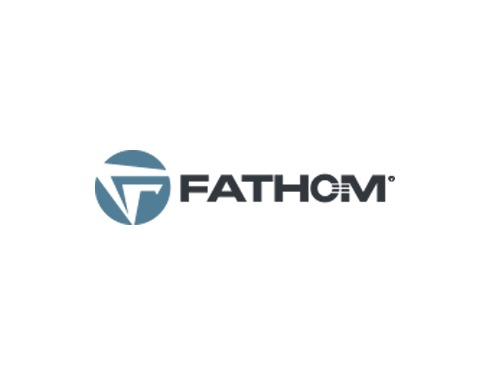 Fathom Delivers Child Theme theme WordPress