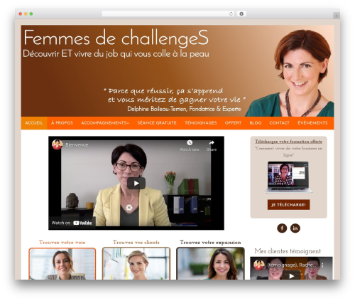 WordPress wc-aelia-foundation-classes plugin - femmesdechallenges.com