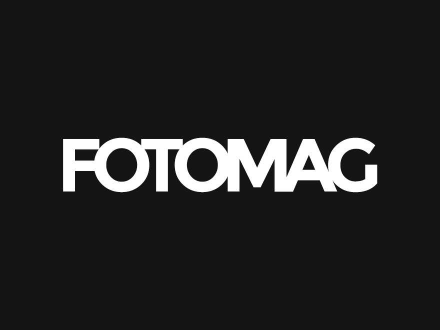 Fotomag WordPress magazine theme