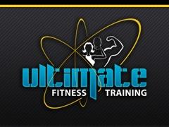Ultimate Fitness Training gym WordPress theme