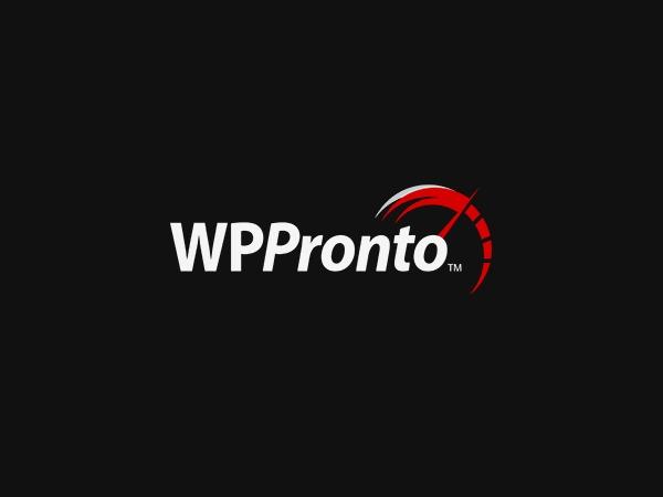 Edit Gurus WordPress website template
