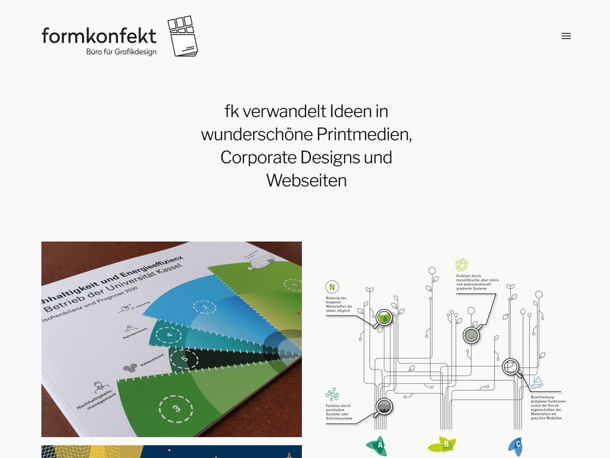 Hamilton Child WordPress Portfolio Template By Anders Nor - Wordpress portfolio template