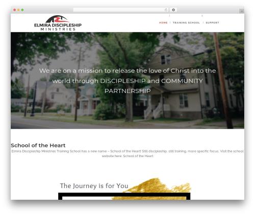 Free WordPress WooCommerce plugin - elmdm.com