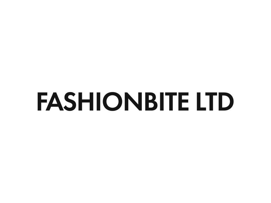FashionBite 17 fashion WordPress theme