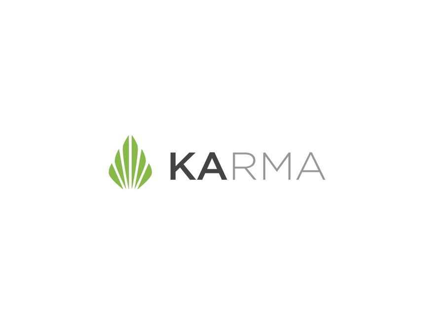 Karma WP theme