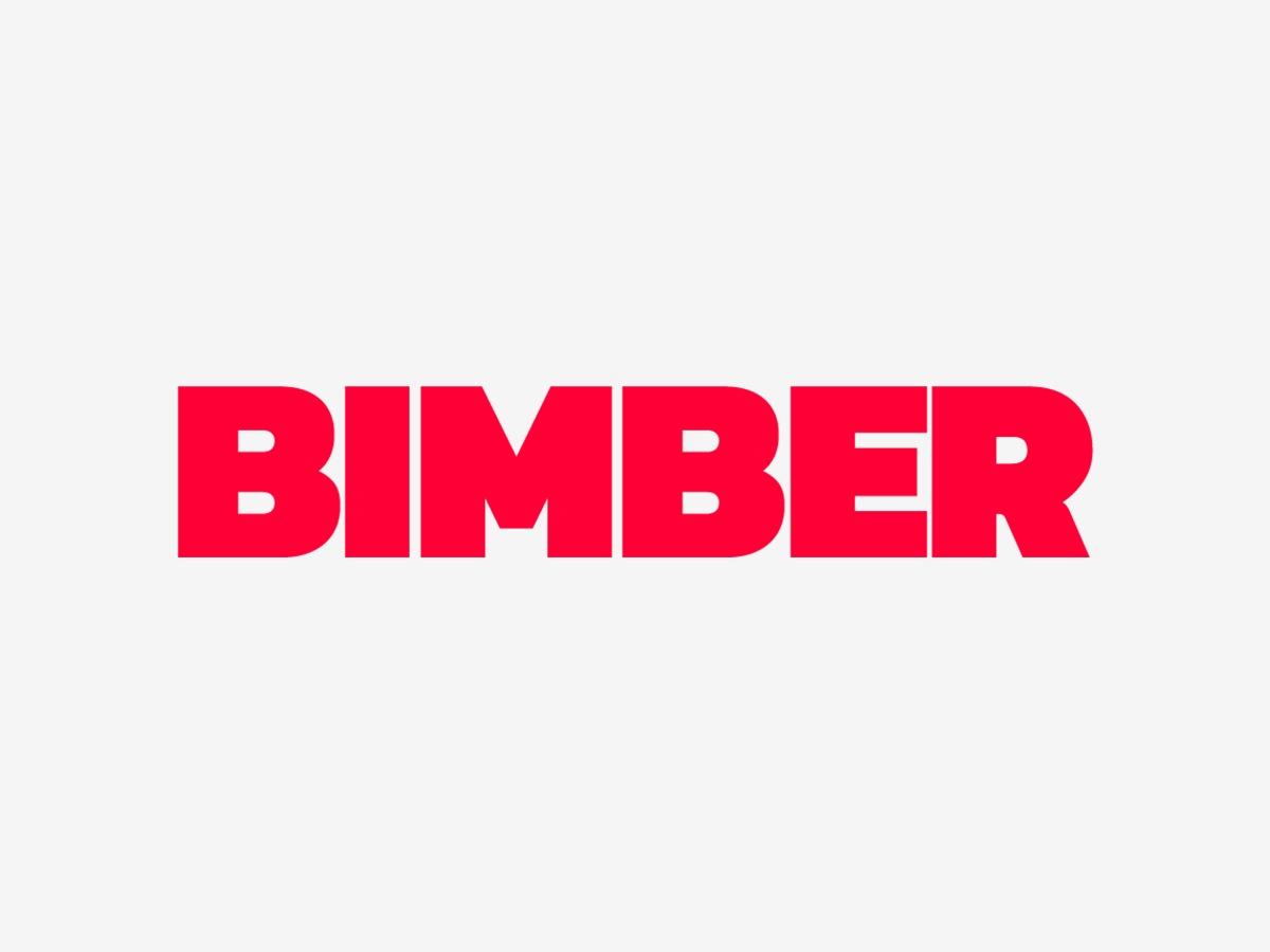 WP template Bimber