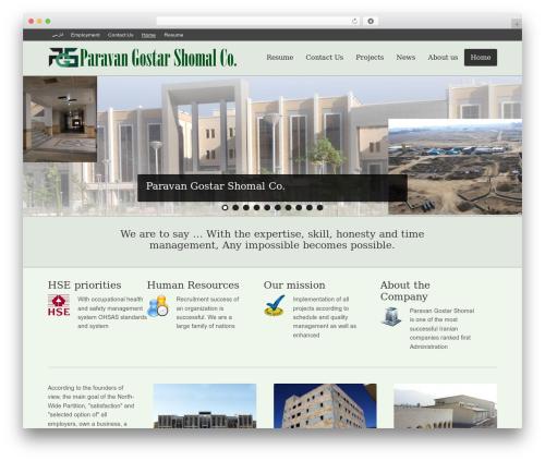 Free WordPress Photo Gallery by 10Web – Responsive Image Gallery plugin - en.pgsco.ir