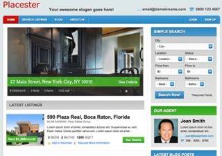 Best WordPress theme Clubber