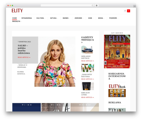 Free WordPress WP Private Content Plus plugin - elity.com.pl
