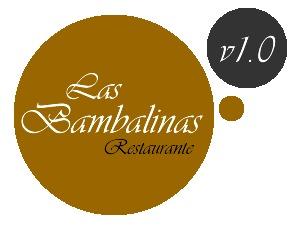Las Bambalina best restaurant WordPress theme