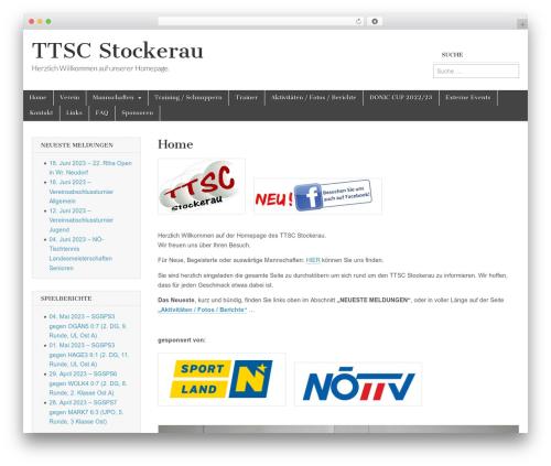 Free WordPress AlphaOmega Captcha & Anti-Spam Filter plugin - ttsc-stockerau.at