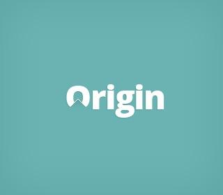 Origin (mafiashare.net) WordPress theme