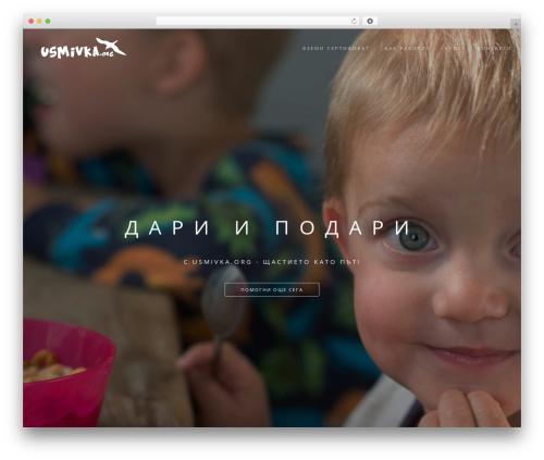 Shop Isle WordPress theme download - usmivka.org