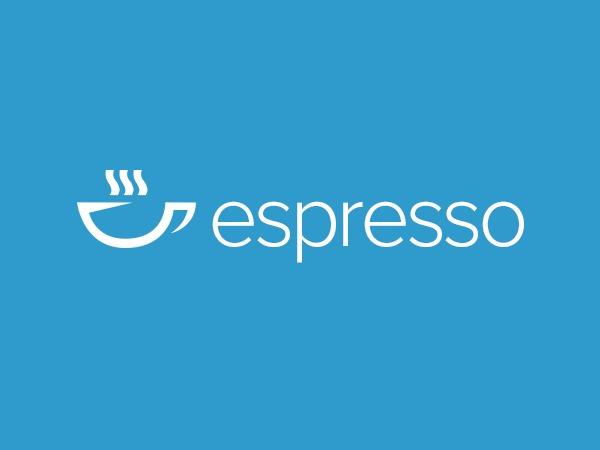 lestello best restaurant WordPress theme