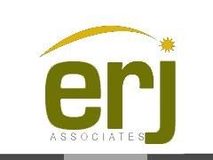 erj-associates-inc WP theme