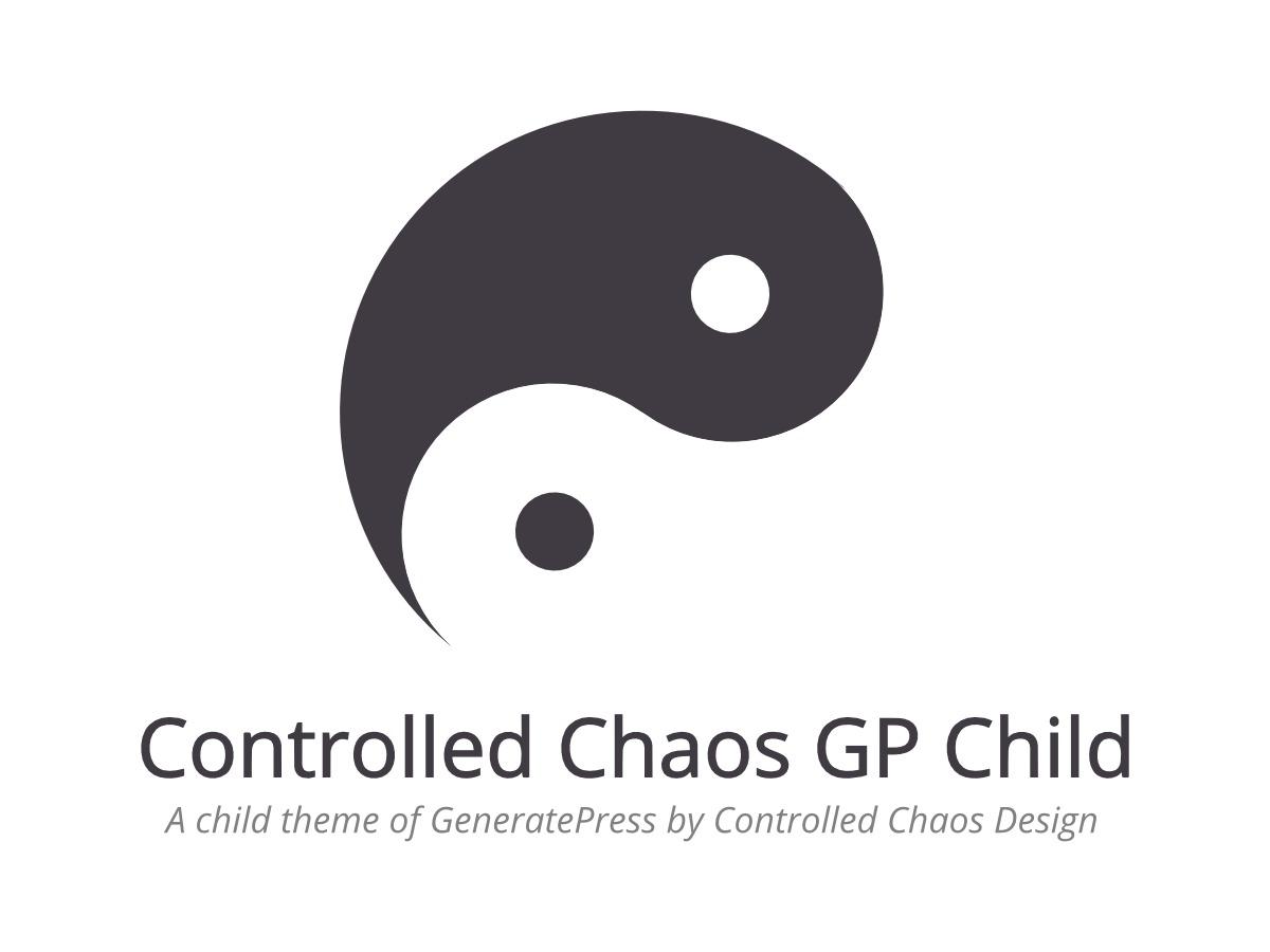 Retread GP Child WordPress theme