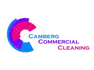 WP template Camberg