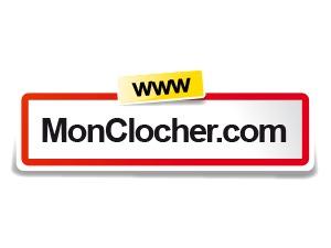Theme WordPress Mon Clocher