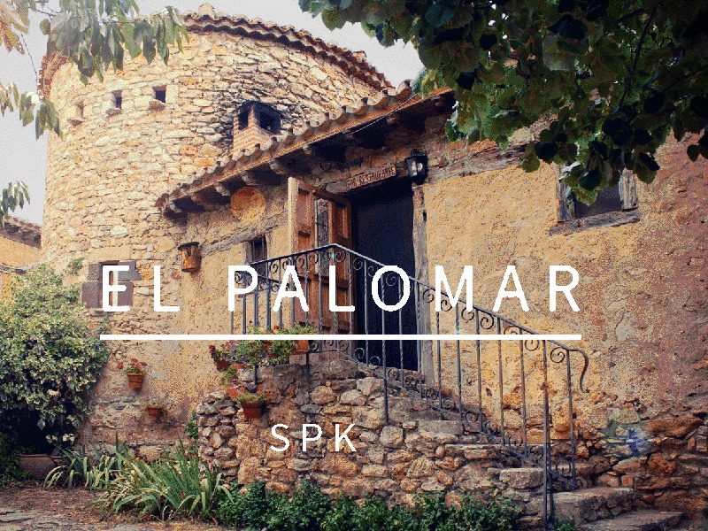 Rosa (shared on wplocker.com) WordPress shopping theme