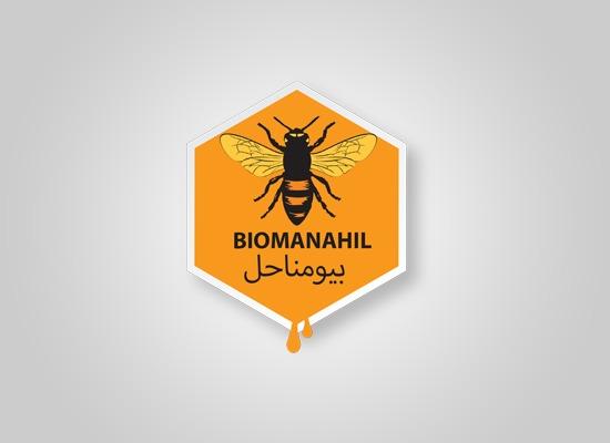 Sahif - Themekiller.com WordPress news theme