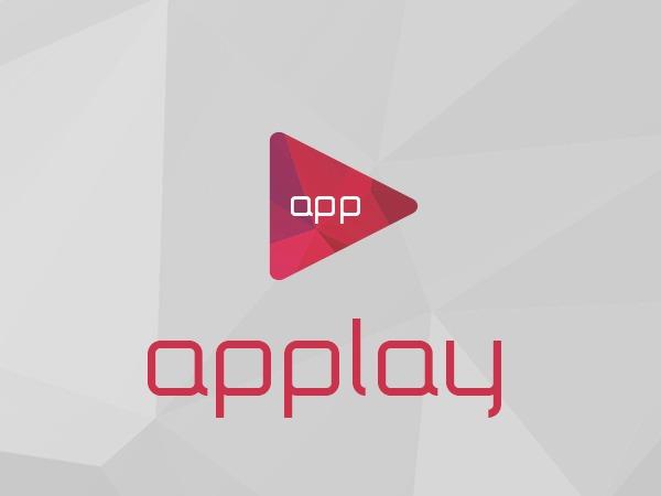Applay WordPress shopping theme