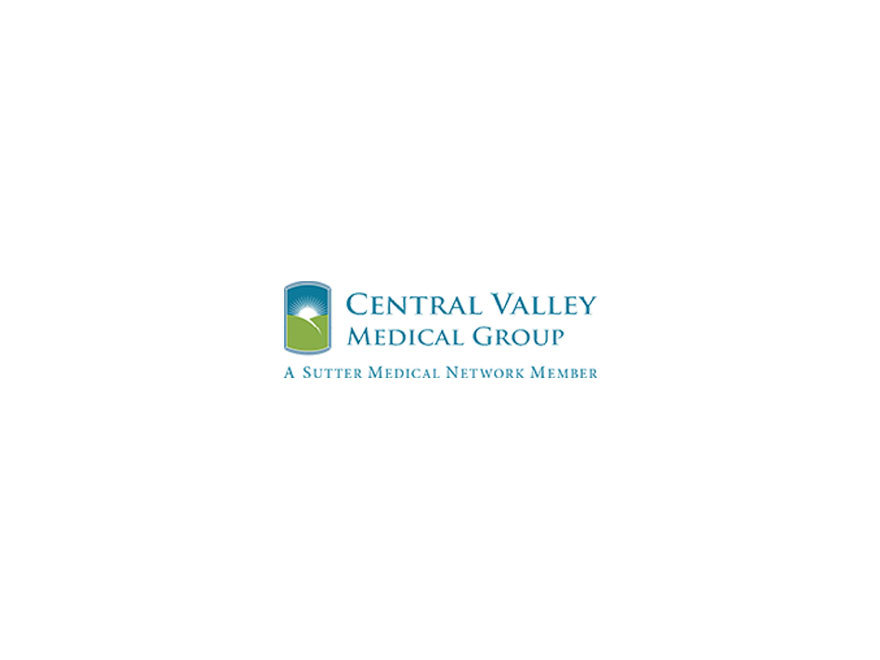 Central Valley Medical Group medical WordPress theme by 44 Pixels