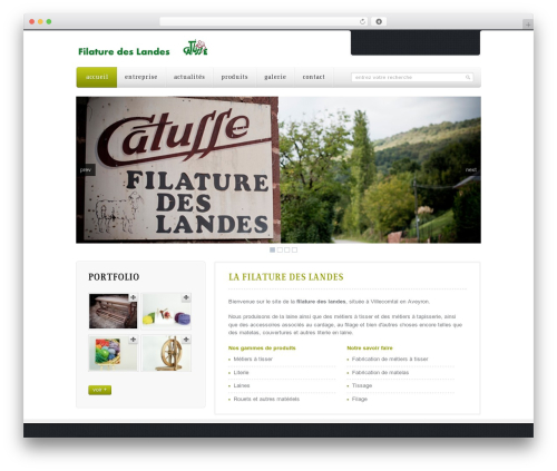 WordPress gold_cart_plugin-2.9.7.5 plugin - catusse-filature.fr