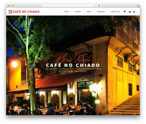 WordPress pixlikes plugin - cafenochiado.com