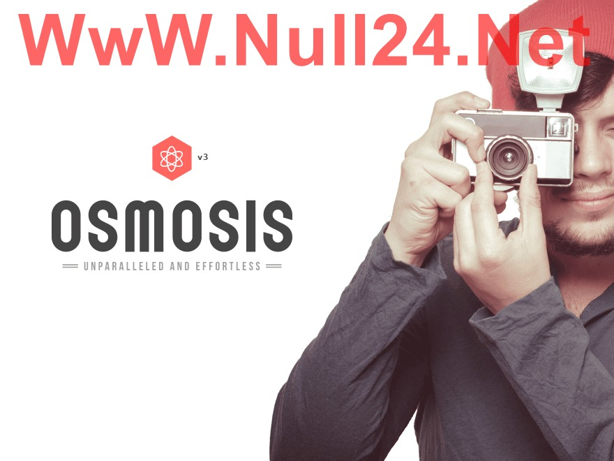 WP template Osmosis-Null24.Net